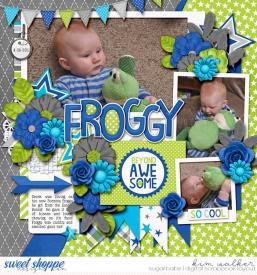 FroggyWM.jpg