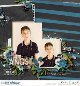 Full-of-angst_b.jpg