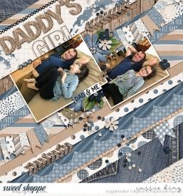 GL-Idea-Book-2-_PT-Dear-Old-Dad_.jpg