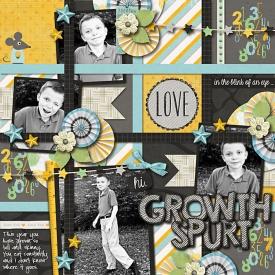 GROWTH_SPURT.jpg