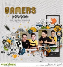 Gamers_b.jpg