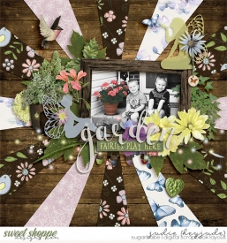 Garden-Fairies-WM.jpg