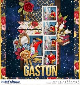 Gaston_SSD_mrsashbaugh.jpg