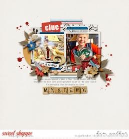 Get-a-ClueWM.jpg