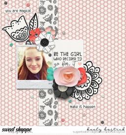 Girl-11-8-WM.jpg