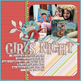 Girls-Reading-Night.jpg