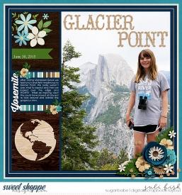 GlacierPoint_ssd.jpg