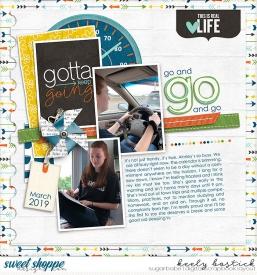 Go-and-Go-3-20-WM.jpg