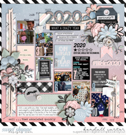 Goodbye2020_WEB_KC.jpg