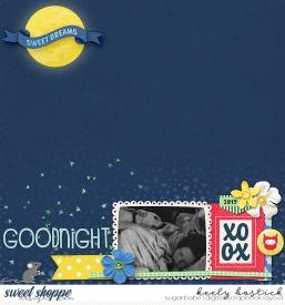 Goodnight-10-31-WM.jpg