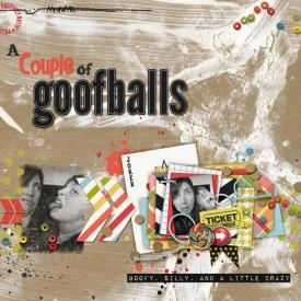 Goofballs700.jpg