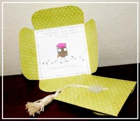 Graduation-Card.jpg