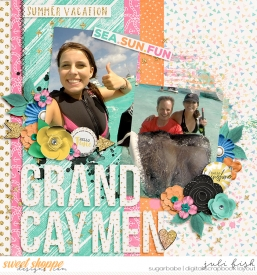 Grand-Caymen_ssd.jpg