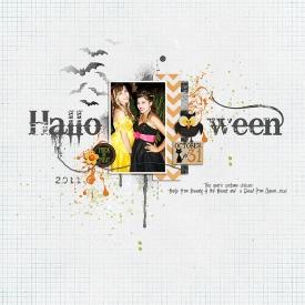 Halloween-20113.jpg