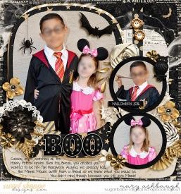 Halloween_SSD_mrsashbaugh2.jpg