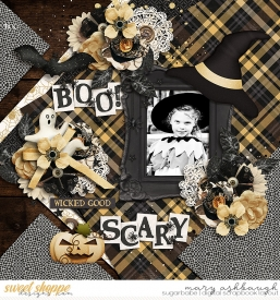 Halloween_SSD_mrsashbaugh3.jpg