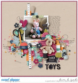 Hand-made-toys_b.jpg