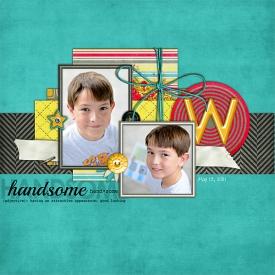 Handsome-.jpg