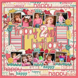 Happy-2nd-Birthday.jpg
