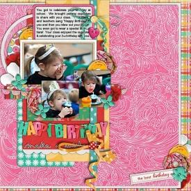 Happy-Birthday8.jpg