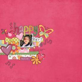 Happy-Girl10.jpg