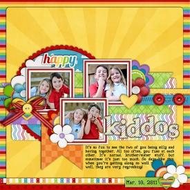 Happy-Kiddos.jpg
