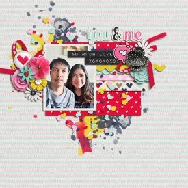 Happy-Love-Day-copy.jpg
