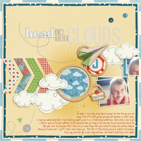 HeadinTheClouds-700.jpg