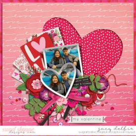 Hearts-a-flutter-copy.jpg