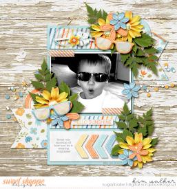 Hello-Sunshine-DerekWM.jpg
