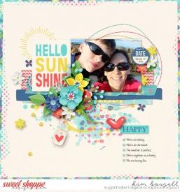 Hello-sunshine_b.jpg
