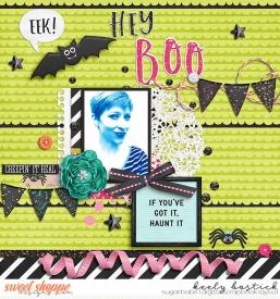 Hey-Boo-10-16-WM.jpg
