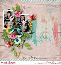 Hippity-hoppity_b.jpg
