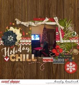 Holiday-Chill-12-1-WM.jpg