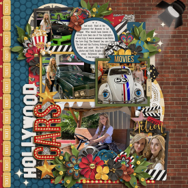 HollywoodCars_700web.jpg