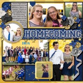 Homecoming1WEB.jpg