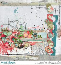 Hope-is-Everything-WM.jpg