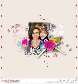Hugs_b.jpg