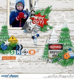 I-Heart-Snow-WM.jpg