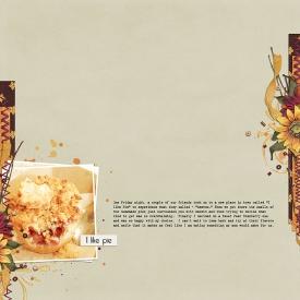 I-Like-Pie.jpg