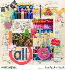 I-Love-It-All-10-2-WM.jpg