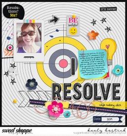 I-Resolve-1-11-WM.jpg