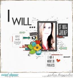 I-Will-WM.jpg