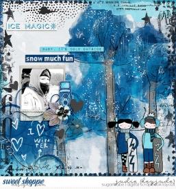 I-heart-Winter-WM.jpg