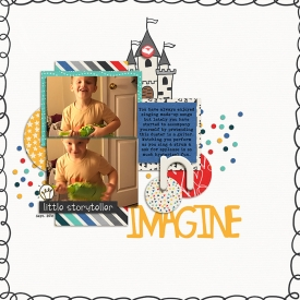 Imagine-sm.jpg