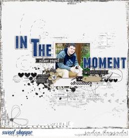 In-the-Moment-Sharp-WM.jpg
