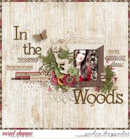 In-the-Woods-WM.jpg