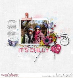 Its-chilly_b.jpg