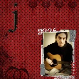 J-2006.jpg