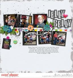 Jelly-BellyWM.jpg
